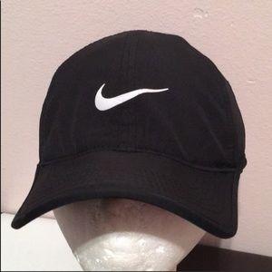 Nike hat 🧢
